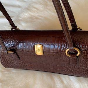 Lauren by Ralph Lauren purse